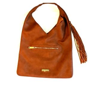 Steve Madden Shoulder Purse